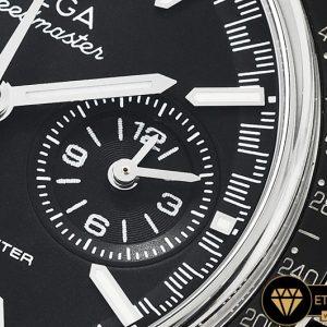 Omg0564b Speedmaster Moonwatch Ssss Black Omf A7750 9900 Omg0564b 03