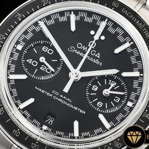 Omg0564b Speedmaster Moonwatch Ssss Black Omf A7750 9900 Omg0564b 04