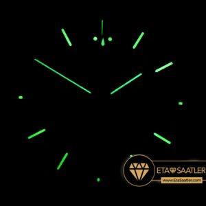 Omg0564b Speedmaster Moonwatch Ssss Black Omf A7750 9900 Omg0564b 18