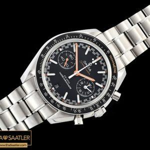 Omg0564c Speedmaster Moonwatch Ssss Blkorg Omf A7750 9900 06