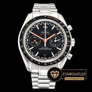 Omg0564c Speedmaster Moonwatch Ssss Blkorg Omf A7750 9900 07