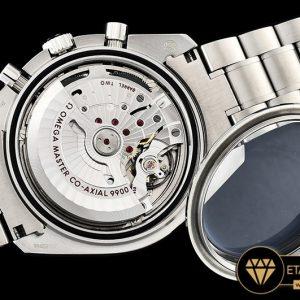 Omg0564c Speedmaster Moonwatch Ssss Blkorg Omf A7750 9900 14