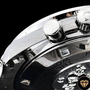Blk Omf Venüs 75 11 11