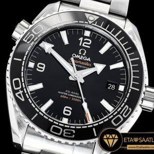 Ss Black Vsf 1:1 Asia 8900 01 01