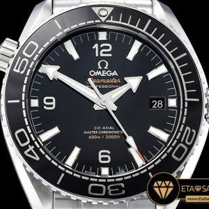 Ss Black Vsf 1:1 Asia 8900 08 08