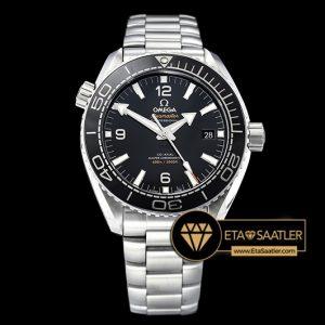 Ss Black Vsf 1:1 Asia 8900 09 09