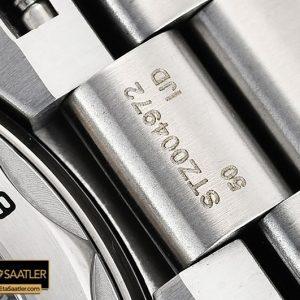 Ss Black Vsf 1:1 Asia 8900 18 18