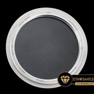 Ss Black Vsf 1:1 Asia 8900 22 22