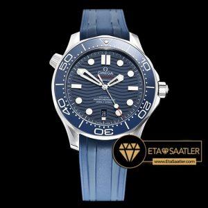 Ru Blue Vsf V2 Asia 8800 10 10