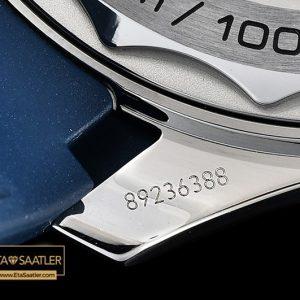 Omg0594b Seamaster 300m 2018 Ssru Grey Vsf V2 Asia 8800 19 19