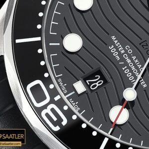Ru Black Vsf V2 Asia 8800 03 03