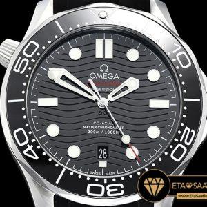 Ru Black Vsf V2 Asia 8800 09 09