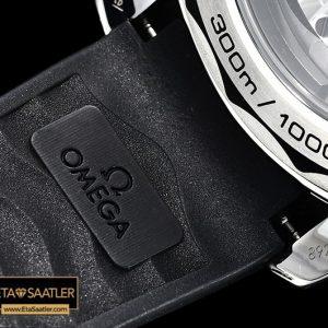 Ru Black Vsf V2 Asia 8800 18 18