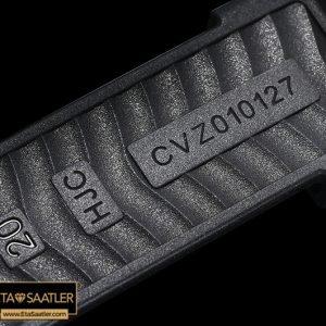 Ru Black Vsf V2 Asia 8800 20 20