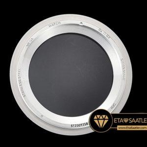 Ru Black Vsf V2 Asia 8800 25 25