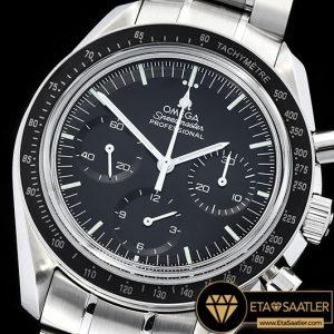 Omg0595a Speedmaster Moonwatch Ssss Blk Omf V2 Venus 75 01 01