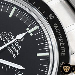 Omg0595a Speedmaster Moonwatch Ssss Blk Omf V2 Venus 75 02 02