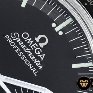 Omg0595a Speedmaster Moonwatch Ssss Blk Omf V2 Venus 75 03 03