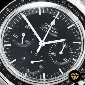 Omg0595a Speedmaster Moonwatch Ssss Blk Omf V2 Venus 75 06 06