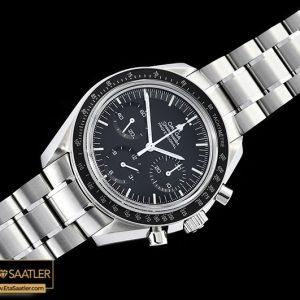 Omg0595a Speedmaster Moonwatch Ssss Blk Omf V2 Venus 75 07 07