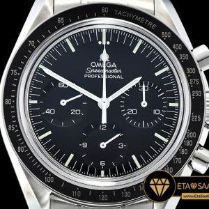 Omg0595a Speedmaster Moonwatch Ssss Blk Omf V2 Venus 75 08 08