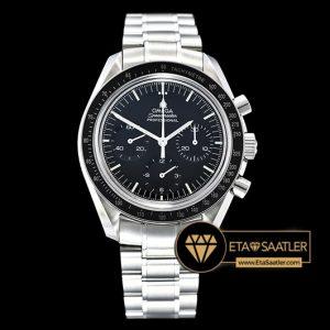 Omg0595a Speedmaster Moonwatch Ssss Blk Omf V2 Venus 75 09 09