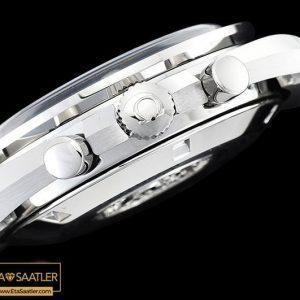 Omg0595a Speedmaster Moonwatch Ssss Blk Omf V2 Venus 75 10 10