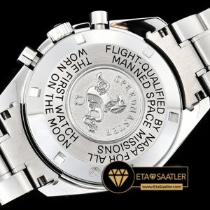Omg0595a Speedmaster Moonwatch Ssss Blk Omf V2 Venus 75 12 12