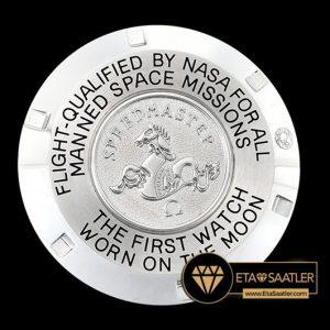 Omg0595a Speedmaster Moonwatch Ssss Blk Omf V2 Venus 75 16 16