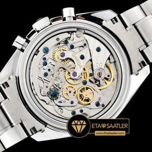 Omg0595a Speedmaster Moonwatch Ssss Blk Omf V2 Venus 75 19 19