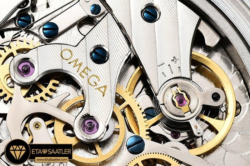 Omg0595a Speedmaster Moonwatch Ssss Blk Omf V2 Venus 75 20 20