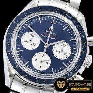Ss Blue Omf V2 Venus 75 01 01