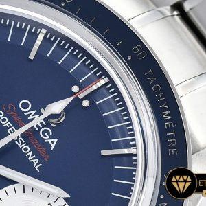 Ss Blue Omf V2 Venus 75 02 02