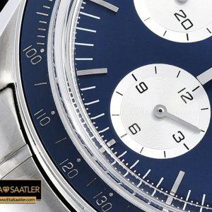 Ss Blue Omf V2 Venus 75 03 03