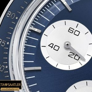 Ss Blue Omf V2 Venus 75 04 04