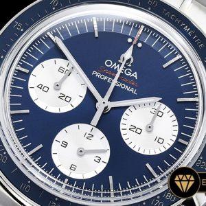 Ss Blue Omf V2 Venus 75 06 06