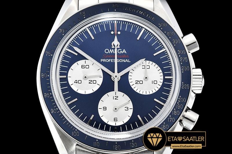 Ss Blue Omf V2 Venus 75 10 10