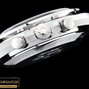 Omg0596a Speedmaster Snoopy Ltd Ed Ssny White Omf V2 Venus 75 07 07
