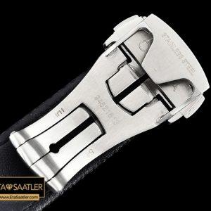 Omg0596a Speedmaster Snoopy Ltd Ed Ssny White Omf V2 Venus 75 12 12