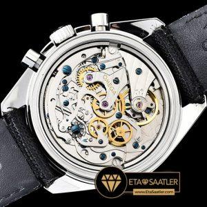 Omg0596a Speedmaster Snoopy Ltd Ed Ssny White Omf V2 Venus 75 14 14