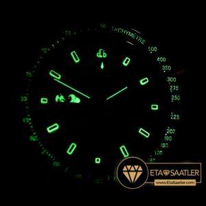 Omg0596a Speedmaster Snoopy Ltd Ed Ssny White Omf V2 Venus 75 16 16