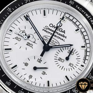 Ss White Omf V2 Venus 75 06 06
