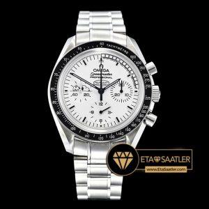 Ss White Omf V2 Venus 75 08 08