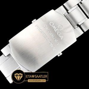 Ss White Omf V2 Venus 75 13 13