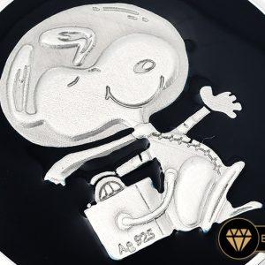 Ss White Omf V2 Venus 75 17 17