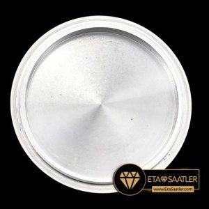 Ss White Omf V2 Venus 75 18 18