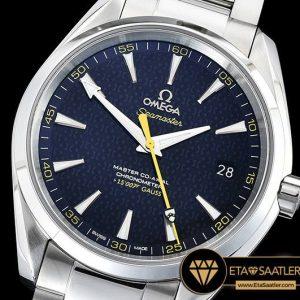 Omg0597 Aqua Terra 150m 007 James Bond Ssss Blue Vsf V2 A8500 01 01