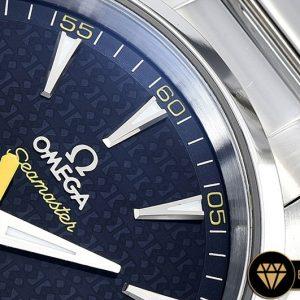 Omg0597 Aqua Terra 150m 007 James Bond Ssss Blue Vsf V2 A8500 02 02