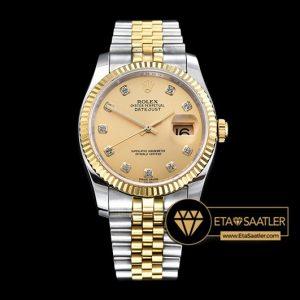Ss (wrap) Gold Diams Bp A3135 Mod 06 06