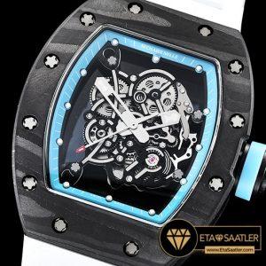 Rm0154a Rm055 Bubba Watson Fcvru Skeleton Blue Kvf My8215 Mod 01 01